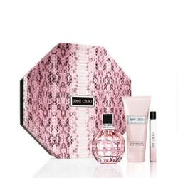 Jimmy Choo Gift Set ($154 value)