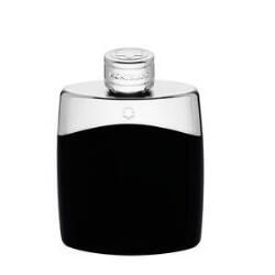 MONTBLANC Legend Eau de Toilette Spray