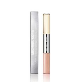 Michael Kors Eau de Parfum + Lip Gloss Rollerball Duo