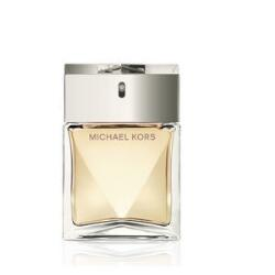 Michael Kors Eau de Parfum Sprays, Designer Perfumes