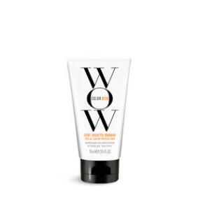 Color Wow Color Security Shampoo Travel Size