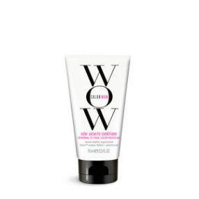 Color Wow Color Security Conditioner Normal To Thick Travel Size