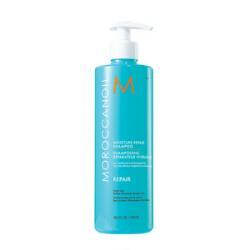 Moroccanoil Moisture Repair Shampoo Bonus-Size