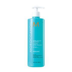 Moroccanoil Extra Volume Shampoo Bonus-Size