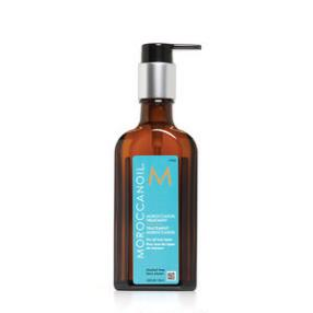Moroccanoil Treatment Bonus-Size