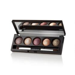 Laura Geller Beauty The Wearables Baked Eyeshadow Palette