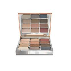 Stila Eyes Are The Window Shadow Palettes - Spirit
