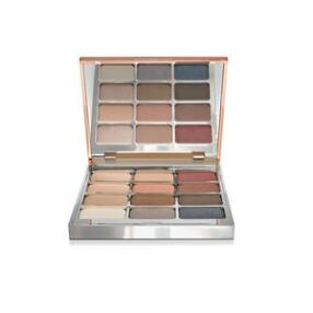 Stila Eyes Are The Window Shadow Palette - Spirit