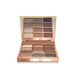 Stila Eyes Are The Window Shadow Palettes - Soul