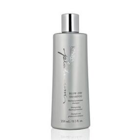 Kenra Platinum Blow-Dry Shampoo