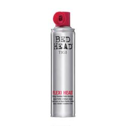 TIGI Bed Head Flexi Head & Professional Hair Spray