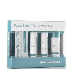 Dermalogica PowerBright TRx Travel Kit