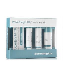 Dermalogica PowerBright TRx Travel Kit