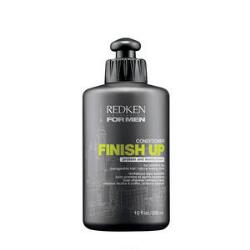 Redken For Men Finish Up Daily Weightless Hair Conditioner