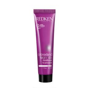 Redken Color Extend Magnetics Conditioner Travel Size