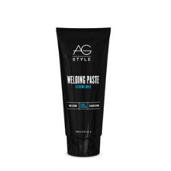 AG Welding Paste Extreme Hold & Salon Hair Styling Products