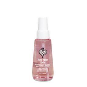 Rock Your Hair Moringa Dry Oil Mist