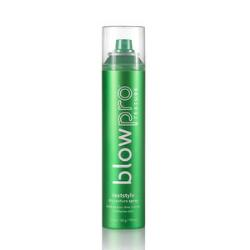 blowpro textstyle dry texture spray, Professional Hairspray