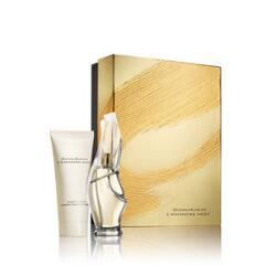Donna Karan Cashmere Mist Necessities Gift Set