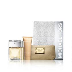Michael Kors Gorgeous Set ($159 value)