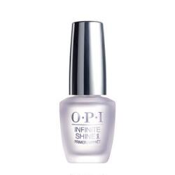OPI Infinite Shine Gel Effects Primer