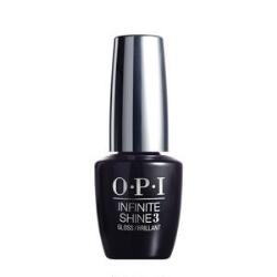 OPI Infinite Shine Gel Effects Gloss