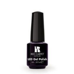 Red Carpet Manicure Gel Polish - Darks