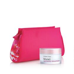 Murad Hydrate for Hope Kit