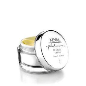 Kenra Platinum Shaping Creme 7