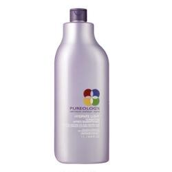 Pureology Hydrate Light Conditioner  & Pureology Professional Hair Conditioner