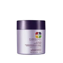 Pureology Hydrate Hydra Whip & Pureology Hair Styling Products