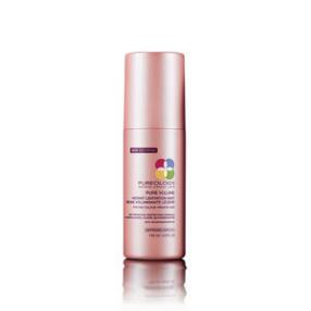 Pureology Pure Volume Instant Levitation Mist