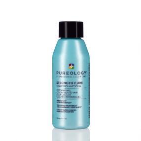 Pureology Strength Cure Shampoo Travel Size