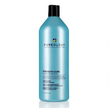 shampoo category image