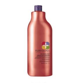 Pureology Reviving Red Reflective Conditioner