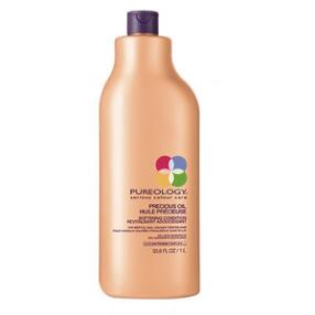 Pureology Precious Oil Conditioner
