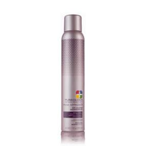 Pureology Fresh Approach Dry Shampoo