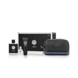 Vince Camuto Man Gift Set ($109 value)
