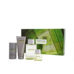 Kenneth Cole Reaction Gift Set ($128 value)