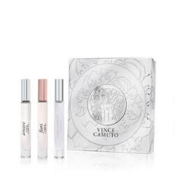 Vince Camuto Rollerball Coffret Set ($66 value)