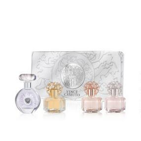 Vince Camuto Mini Coffret Set