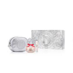 Vince Camuto Amore Gift Set ($98 value)