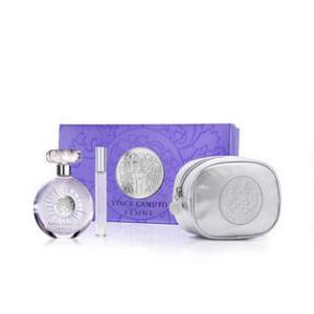 Vince Camuto Femme Gift Set ($98 value)