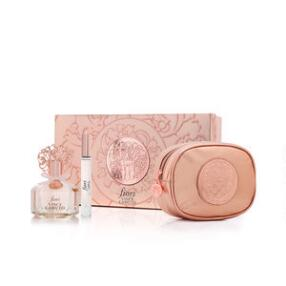 Vince Camuto Fiori Gift Set ($98 value)