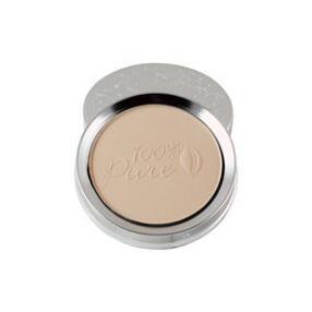 100% Pure Foundation Powder