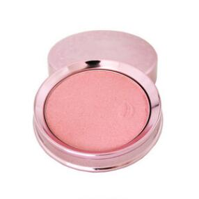 100% Pure Pink Champagne Luminescent