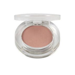100% Pure Eyeshadow