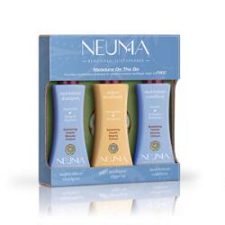 NEUMA Moisture On The Go Set of Moisturizing Products