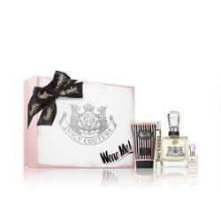 Juicy Couture Classic Gift Set ($199 value)