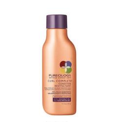 Pureology Curl Complete Conditioner Hair Travel Size & Pureology Salon Hair Conditioner